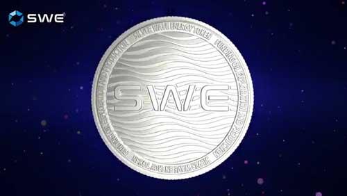 石油王に、俺はなる!?「日本再生プロジェクト」SWEコイン(シルバーコイン)ICOがなんで日本発?