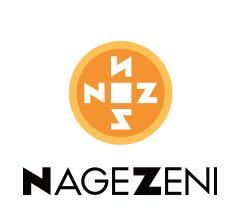 ついに上場!構想3年!松宮義仁NAGEZENI「NZE」は何ができるコイン?