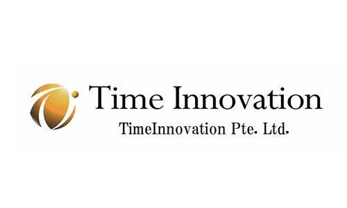 タイムコインとは?タイムイノベーション社の時間を価値に替えるコイン
