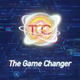 ザ・ゲームチェンジャー丹羽広×ジョニー阿部のTGCは今年最大の「おまいうw」