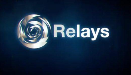 三井秀司のRelays(リレース)はボートレースw1兆円規模の市場の誰も知らない新しい稼ぎ方!?